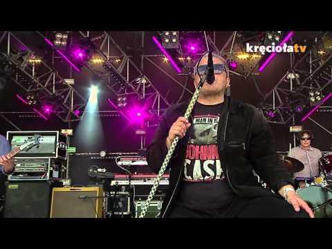 T-Love - Jalta - 20. Przystanek Woodstock 2014
