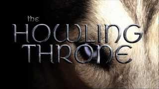 Howling Throne Teaser Trailer