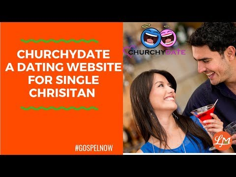 best christian dating site for marriage