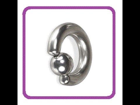 Prince Albert Jewelery | Buy prince Albert jewelery
