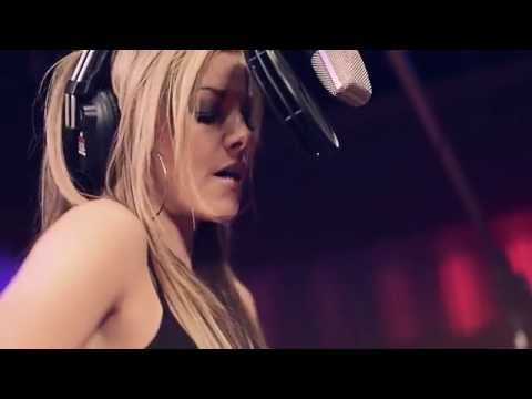 Shut Me Up (Acoustic Version) - Lindsay Ell - The Ell Sessio