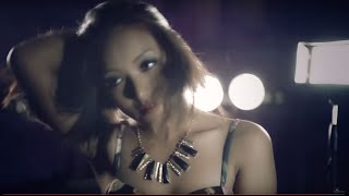 Naachna Man Lagcha - Dawa K. Sherpa Ft. DJ Anil & Kurup | New Nepali Pop Song 2015