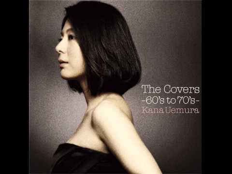 Kana Uemura - Rainy Days and Mondays