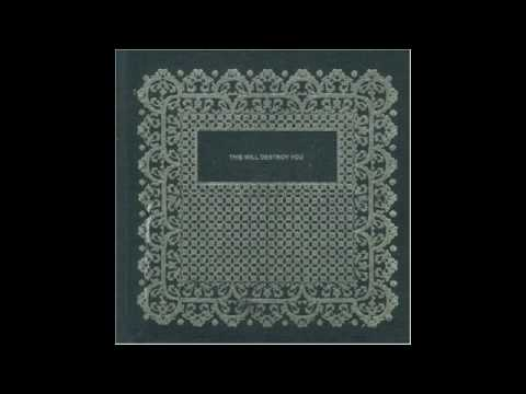 This Will Destroy You- They Move on Tracks of Never- Ending Light