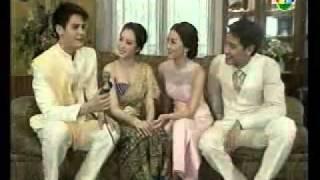 kha khong khon clip 3