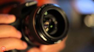 Фотошкола рекомендует: Объектив Canon EF 28mm f/1.8 USM(, 2014-09-26T05:06:58.000Z)