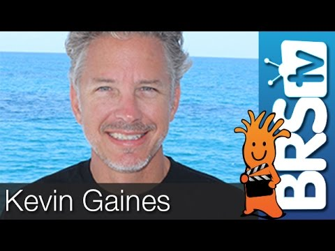 Restoring Reefs: Sustainability, Science, Success by Kevin Gaines | MACNA 2016