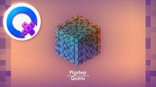 Minecraft - Pigstep [Remix / Cover]