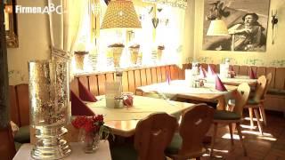 Gasthof - Pension Jenewein in Fulpmes - Gasthaus im Bezirk Innsbruck-Land