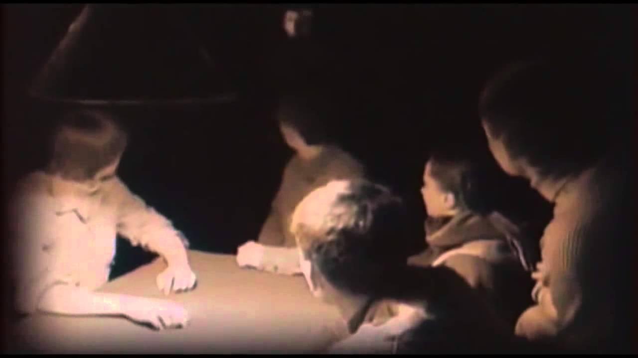 Горловка в годы Великой Отечественной Войны - Часть 4