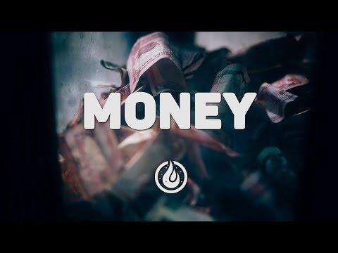 Arman Cekin - Money (feat. Rmarni) [Lyrics Video] ♪