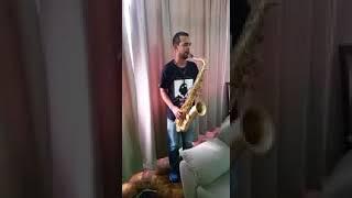 Download Video Dirceu Décknes - Kanee tenor Kanee Studio 8 Handcraft edition MP3 3GP MP4