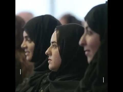 Emirati Women's Day