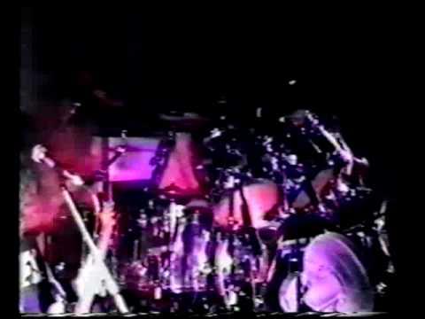 1987.08.20 Metallica @ London - Leper Messiah mp3