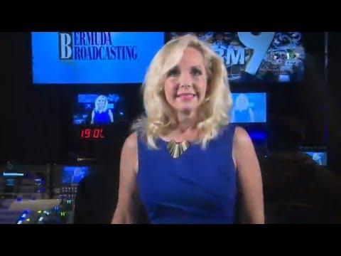 ZBM Evening News February 5 2018