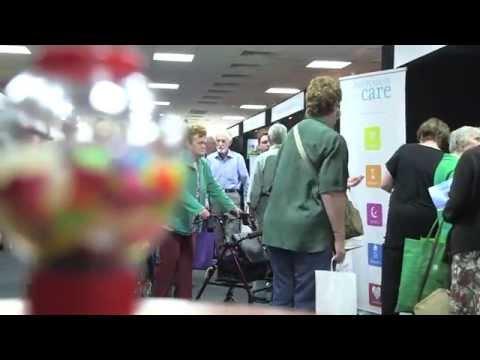 Retirement Living Expo - Free Expo for Seniors & Retirees from Masonic Homes