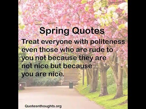 Inspirational Spring Quotes Inspirational Spring Quotes Free Happy Spring eCards, Greeting  Inspirational Spring Quotes