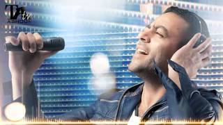 Tamer Ashour Layali Azabi Free MP3 Download