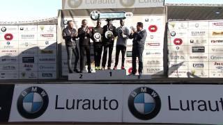 39 BMW Lurauto Maraton EDP Donostia San Sebastia´n