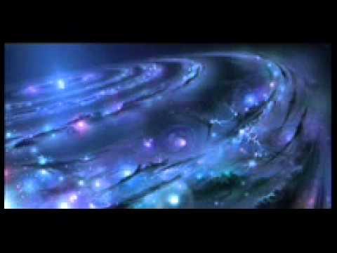 Abraham Hicks - Consciousness, in relation to Law of Attraction