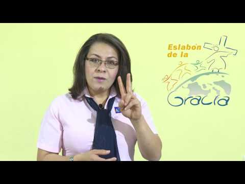 Laboratorio Eslabones de la Gracia: Indicaciones Generales