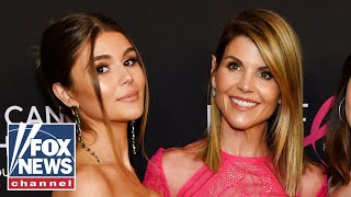 Olivia Jade Says Parents Ruined Her Influencer Career: Report