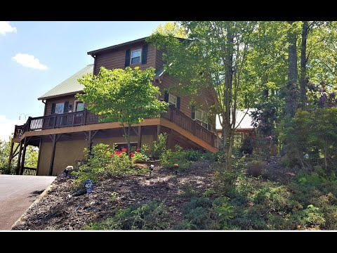 residential-for-sale---275-longview-drive,-hayesville,-nc-28904