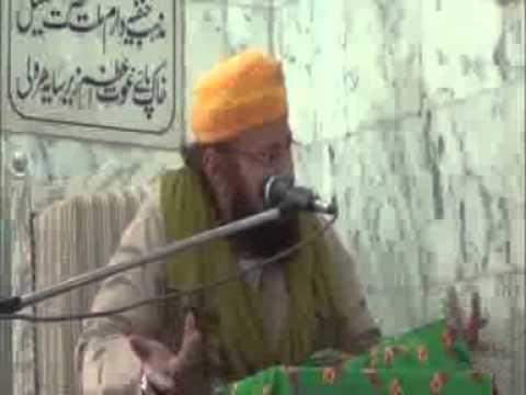 Hazrat Junaid Baghdadi