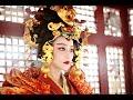 武則天 -The Empress- 第75話