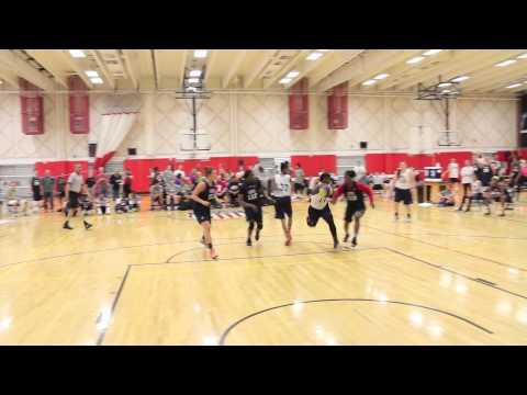 2015 USA Basketball Women