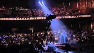 R. Kelly - Light It Up Tour 2006 HD [Part 4]