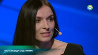 видео Почему россияне выбирают финские двери