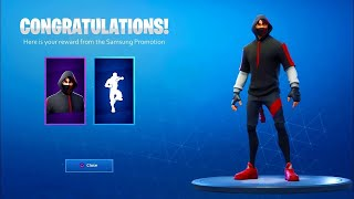 this is how you come TO THE SAFE and RIGHT OF RARE FORTNITE SKINS (MY NEW PARTNER) 😱🤞