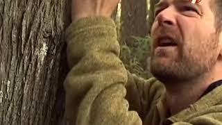 Наука выживать (Survivorman) - 1 сезон 1 эпизод - Северные леса Канады