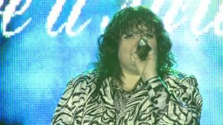 """HD. Ирина Ежова """"Голуби"""". 2013г."""