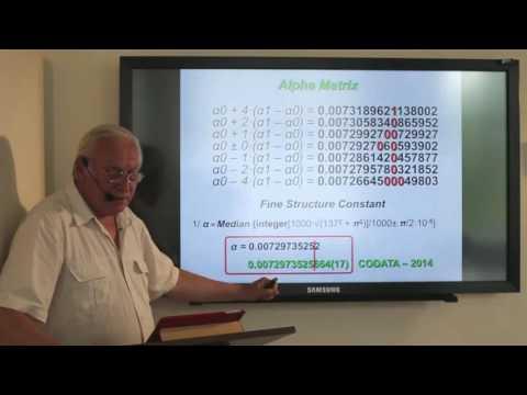 Демістифікація квантової фізики - Demystification of quantum physics (with English subtitles)