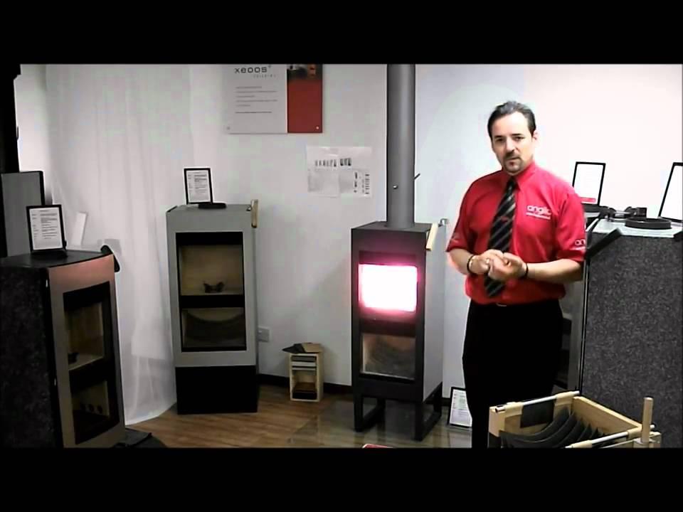Wynnster 2 burner gas stove