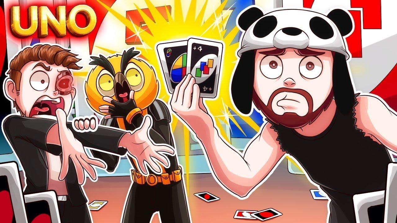 big-jiggly-panda-is-an-uno-magician