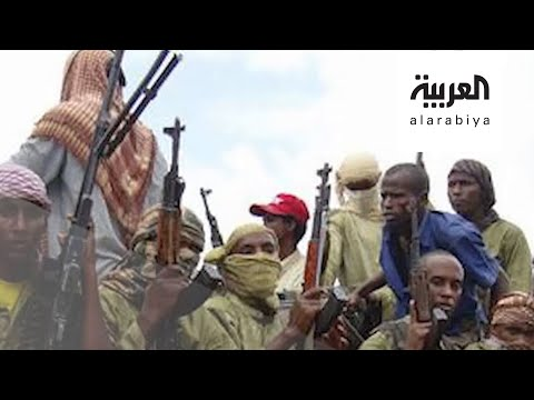 أكبر قبيلتين بالصومال تتفق لطرد رجال قطر من سدة السلطة  - نشر قبل 3 ساعة