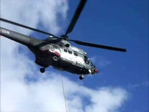 Actros transports primard et fils MBTM les 2 alpes