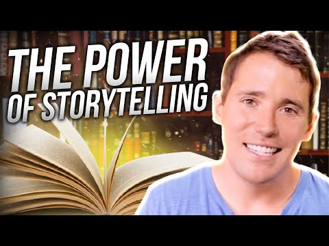 storytelling-for-business---the-art-and-power-of-connecting-through-stories