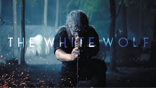 (The Witcher) Geralt of Rivia | The White Wolf