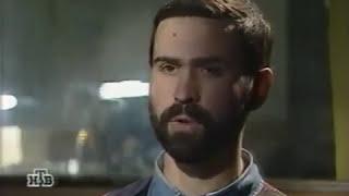 1995 г Первая чеченская война -Российская армия воюет в Чечне .Частные сьемки боев .