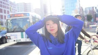 """New oil deals """"veloceでまた会いましょう"""" (Official Music Video)"""