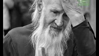 Уроки православия. Плач и радость – духовные и греховные. Урок 1. 21 декабря 2016г