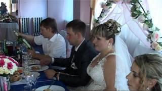свадьба в Ростове-на-Дону 1 disk2
