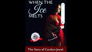 Real, Raw & Uncut with Coralyn Jewel, Talking about the Swinger Lifestyle