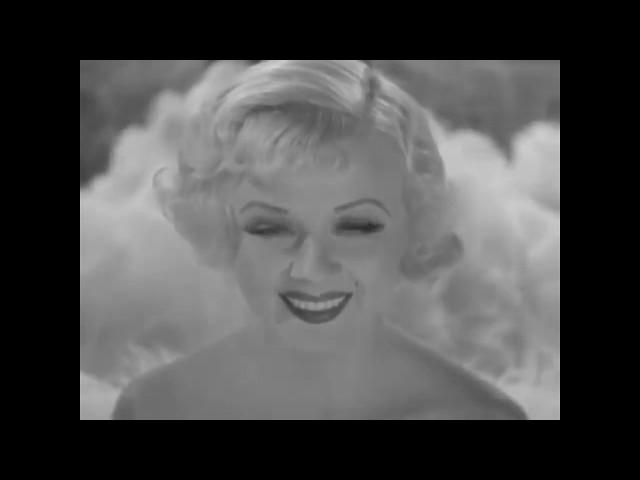 Pale Blue - Breathe (Lauren Flax Remix) (Official Video)
