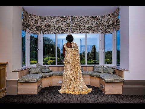 Queen Alaba Royal 40th Birthday Party.