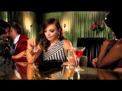 Annett Louisan - Pärchenallergie. Das Video zur neuen Version. Aus dem Album